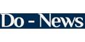 do-news.com